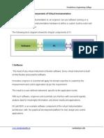 2_Blockdiagram_ArchitectureofVI