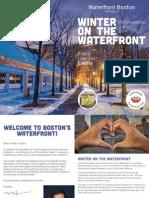 wotw_winter_programming_guide-2014_2.pdf