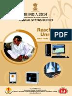 Tb India 2014