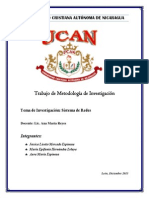 TRABAJO FINAL DE METODOLOGIA DE LA INVESTIGACION.pdf