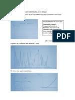 Analisis Estructural- geoestadiastica