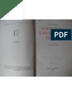 Jurij Lotman - Struktura umetničkog teksta.PDF