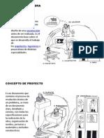 Proyecto de Obra-plaPROYECTO DE OBRA-PLANOS.nos
