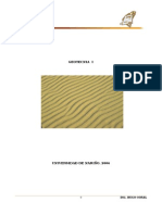 GEOTECNIA I.pdf