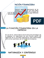 FUNCION FINANCIERA.pptx