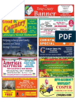 Dec 4 Issue 2014