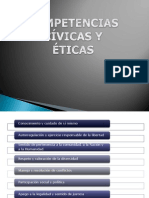 CIVICA 8 COMPETENCIAS.ppt