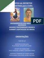 PRATICA DE DECRETOS E MANTRAS.pptx