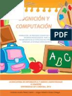 Proyecto Semestral Habilidades Cognitivas - Natalia Perez, Jorge Mass