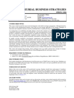 UT Dallas Syllabus for bps6385.501 06s taught by Joseph Picken (jcp016300)