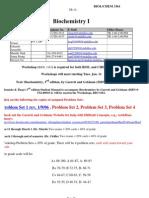 UT Dallas Syllabus for biol3361.001 06s taught by Robert Marsh (rmarsh)