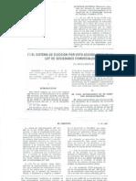 Art. 263_El sistema de eleccion de directores de SA por voto acumulativo.pdf