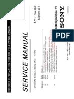 SONY KDL-55ex505-chassis AZ1-L.pdf