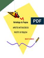 (Aula 2 e 4_projeto_aspectos Metodológicos_detalhado)