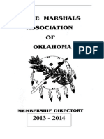 directory 2014