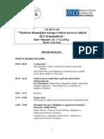 Cybercrime Training 16-17 Dec 2014 OSCE Saša Aksentijević, PhD