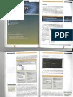 Serviço de Redes.pdf