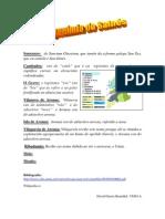 A Toponimia do Salnés.pdf