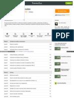 YouTube _ Fisica_Canal de Tareasplus_Fisica Clasica - Vectores.pdf