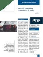 17articulo.pdf