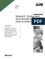 IPSec - 2172-06