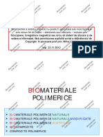 Biopolimeri