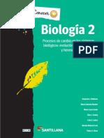 Biologia_II