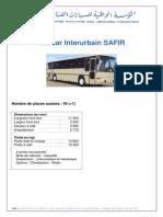 Autocar Safir