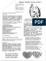 santa maría madre de dios B.pdf
