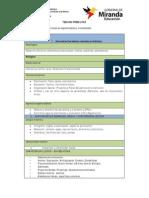 premilitar2014.pdf