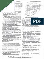 domingo 2 t. ordinario B.pdf