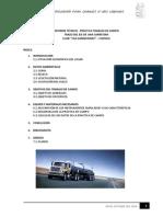 Informe Técnico de Práctica de Trabajo de Campo Chosica (1)