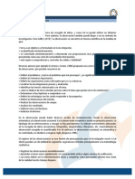 Lectura 8-8.pdf
