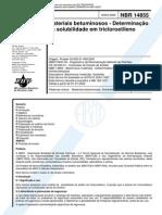 NBR  14855 02.pdf