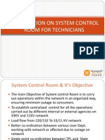 Control Room1 Ppt