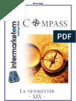 Compass Xix