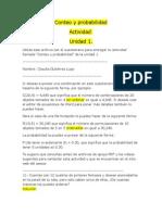1402_Conteo y Probabilidad_Claudia Gutierrez Lugo