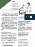 domingo 3 t. ordinario B.pdf