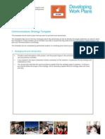 commstrategytemplate.pdf