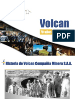 0923perumin-130924155651-phpapp02.pdf