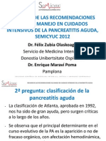 resumen_recomendaciones_manejo_en_c._intensivos_de_la_pa.pdf