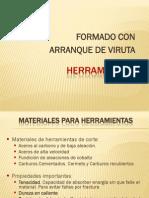HERRAMIENTAS-2