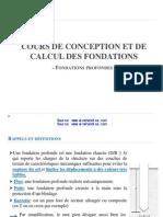 calcul_fondations_profondes