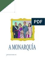 Monarquia Española