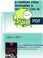 Normas_APA_.pptx