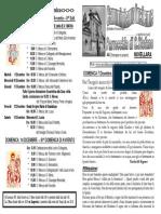 Bollettino-n.-44-1.pdf