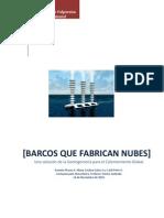BARCOS Trabajo Final (2)