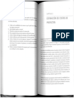 Capitulo-5-1 Procesos y Tec. de Const