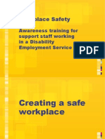 workplace_safety_powerpoint_presentation.ppt