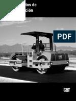 Fundamentos de Compactación.pdf